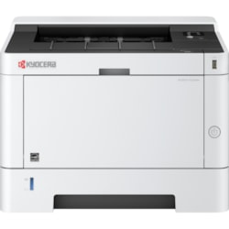 Kyocera Ecosys P2235dn Desktop Laser Printer - Monochrome