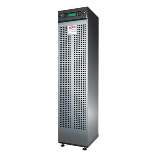 APC by Schneider Electric G35T20K3I2B2S Dual Conversion Online UPS - 20 kVA/16 kW