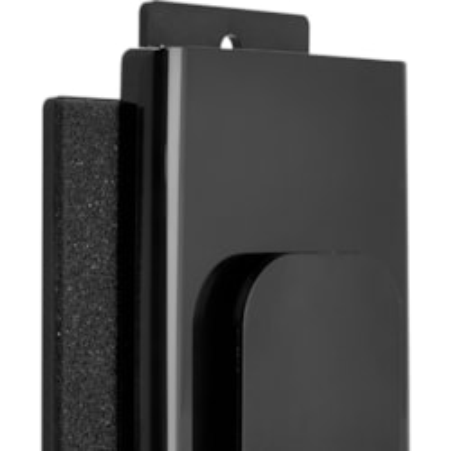 "Verbatim Store 'n' Go 2 TB Hard Drive - 2.5"" External - Black"