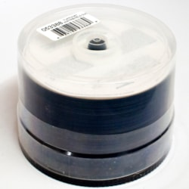 Primera TuffCoat 16x DVD-R Media