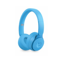 Beats by Dr. Dre Solo Pro Wireless Headphones