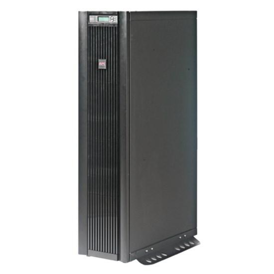 APC by Schneider Electric Smart-UPS SUVTP20KH2B2S Dual Conversion Online UPS - 20 kVA/16 kW