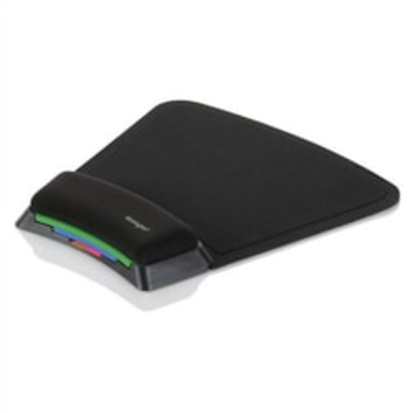 Kensington SmartFit Mouse Pad