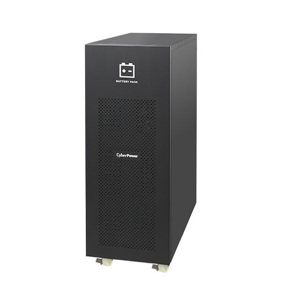 CyberPower BPSE240V47AOA External Battery Pack