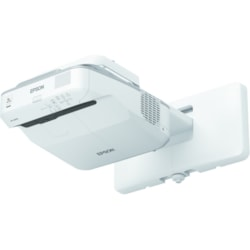 Epson EB-680 LCD Projector - 4:3