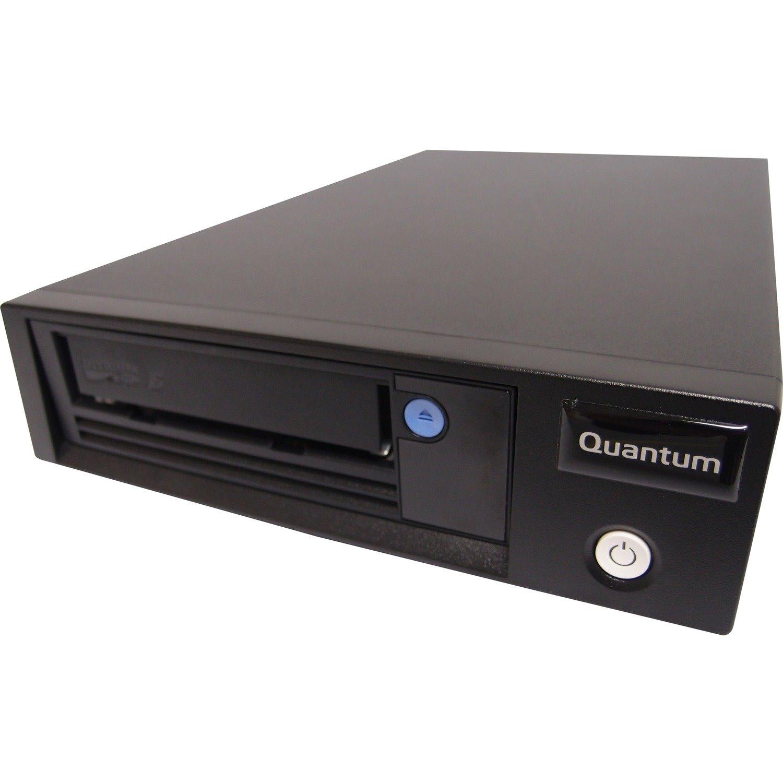 Quantum LTO Ultrium-6 Tape Drive