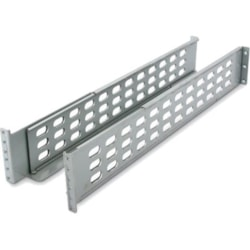 SU032A APC by Schneider Electric Mounting Rail including Screws & Washers (ON SALE)