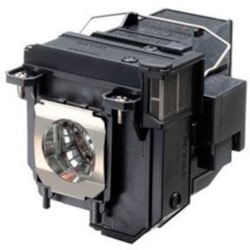 Epson ELPLP91 250 W Projector Lamp