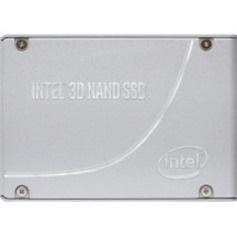 "Intel DC P4610 1.60 TB Solid State Drive - 2.5"" Internal - U.2 (SFF-8639) NVMe (PCI Express 3.1 x4)"