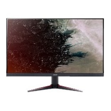 """Acer Nitro VG270 S 68.6 cm (27"""") Full HD LED Gaming LCD Monitor - 16:9 - Black"""