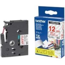 Brother TZE132 Label Tape