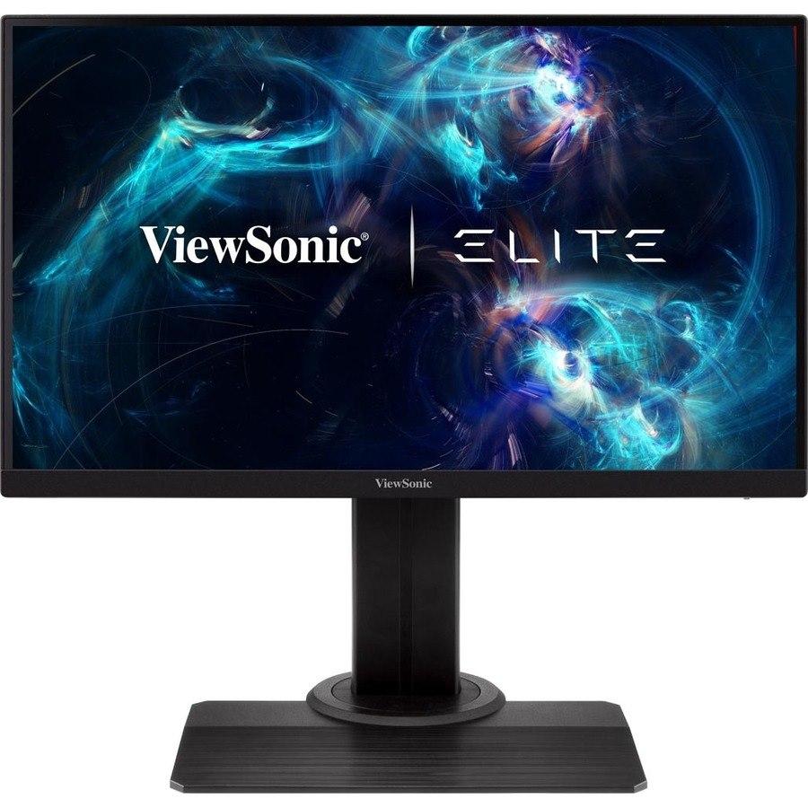"Viewsonic XG2405 60.5 cm (23.8"") Full HD LED Gaming LCD Monitor - 16:9"