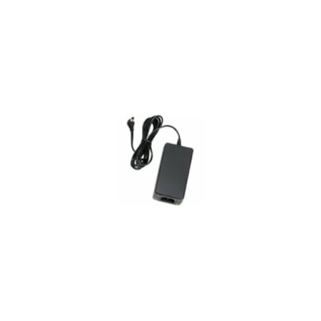 Cisco CP-PWR-CUBE-3 AC Adapter
