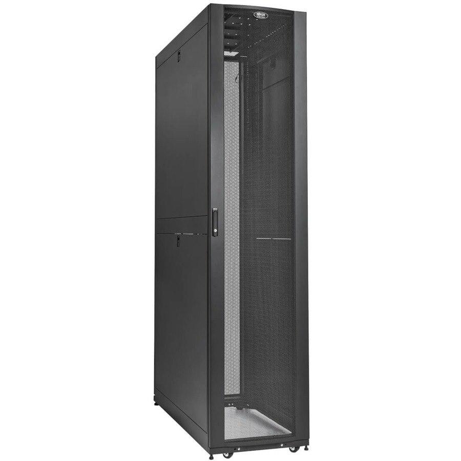 Tripp Lite SR52UBDP 52U Server Rack