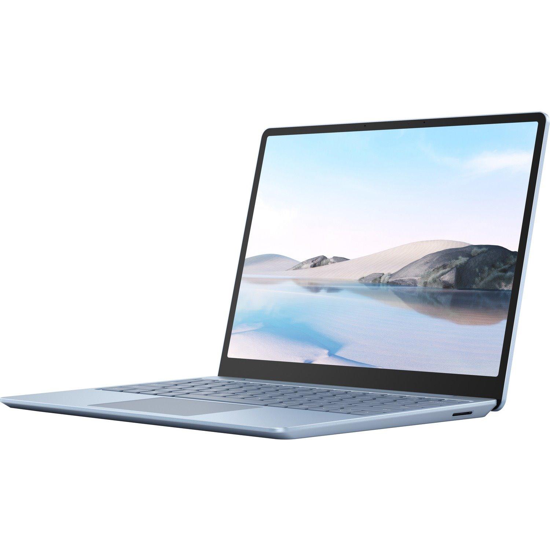 Surface Laptop Go i5/8GB/256GB (Ice Blue)