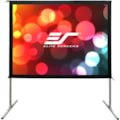 """Elite Screens Yard Master 2 OMS135HR2 342.9 cm (135"""") Projection Screen"""