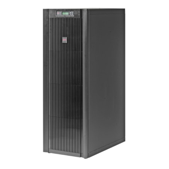 APC by Schneider Electric Smart-UPS Dual Conversion Online UPS - 20 kVA/16 kW