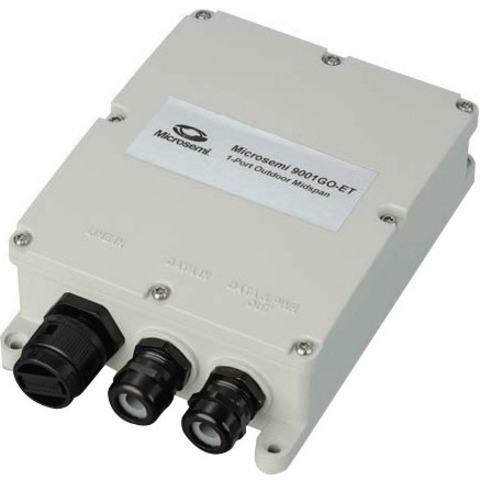 Microchip PD-9001GO-ET Midspan