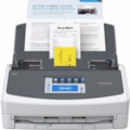 Fujitsu ScanSnap iX1600 Large Format ADF Scanner - 600 dpi Optical