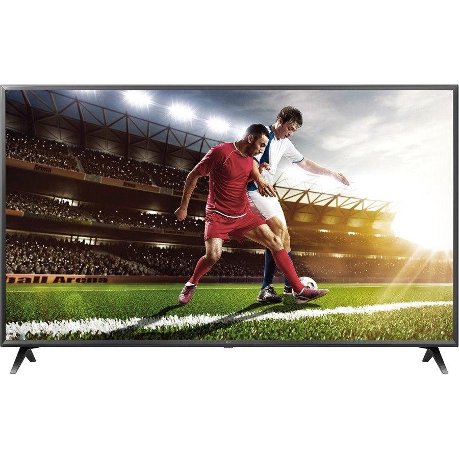 LG UU640C 55UU640C 139.7 cm Smart LED-LCD TV - 4K UHDTV