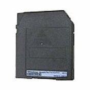 IBM TotalStorage 3592 Tape Cartridge