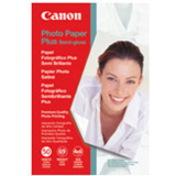 Canon SG-201 Inkjet Photo Paper