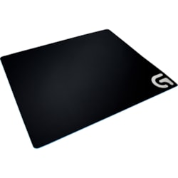 Logitech Gaming Mouse Pad