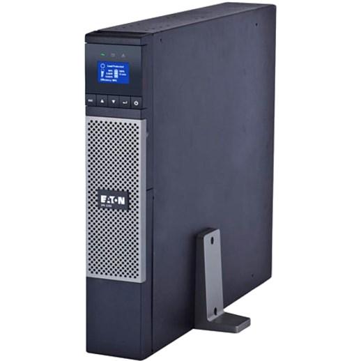 Eaton 5PX1500IRT Line-interactive UPS - 1.50 kVA/1.35 kW