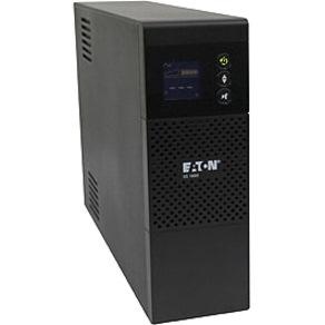 Eaton Line-interactive UPS - 1.60 kVA/960 W