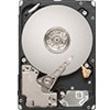 """Lenovo 1 TB Hard Drive - 3.5"""" Internal - SATA (SATA/600)"""