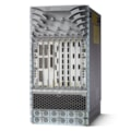 Cisco ASR 9910 Router Chassis