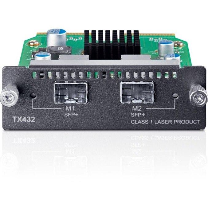 TP-Link TX432 Expansion Module