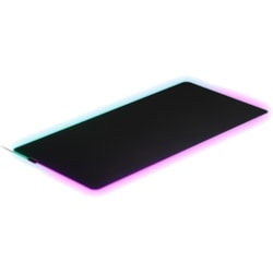 SteelSeries QcK Prism Cloth Mouse Pad