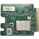 Avaya Wireless LAN Bluetooth Wireless Module for IP Phone