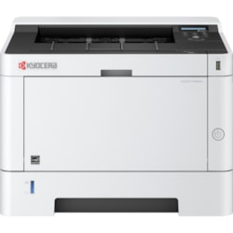 Kyocera Ecosys P2040dn Desktop Laser Printer - Monochrome