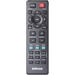 InFocus Standard Replacement Remote