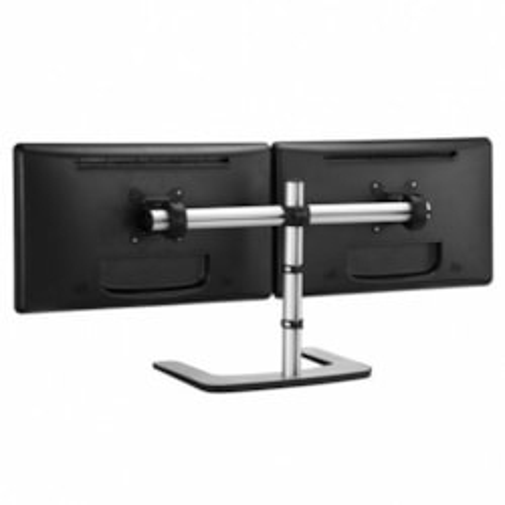 Atdec VFS-DH Display Stand
