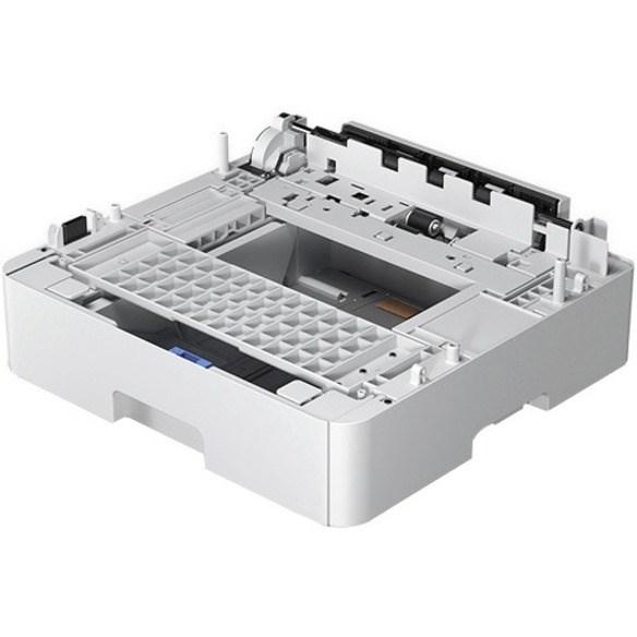 Epson Paper Cassette500