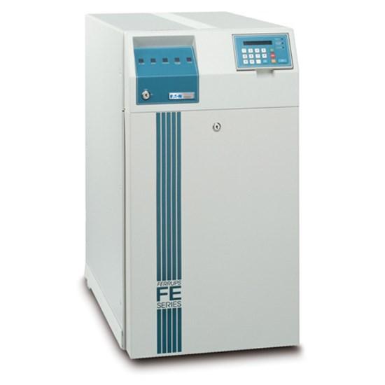 Eaton Powerware FERRUPS 1800VA Tower UPS