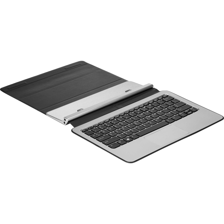 HP Keyboard - Docking Connectivity - Docking Port Interface