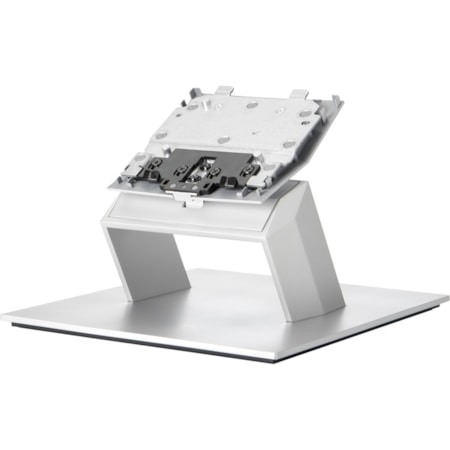 HP All in One Computer Stand