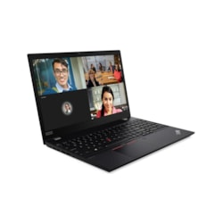 "Lenovo ThinkPad T15 Gen 2 20W4004BAU 39.6 cm (15.6"") Notebook - Full HD - 1920 x 1080 - Intel Core i5 (11th Gen) i5-1135G7 Quad-core (4 Core) 2.40 GHz - 16 GB RAM - 512 GB SSD - Black"