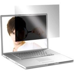 Targus ASF14W9USZ Anti-glare Privacy Screen Protector
