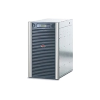 APC by Schneider Electric Symmetra SYA8K16RMI Dual Conversion Online UPS - 16 kVA/11.20 kW