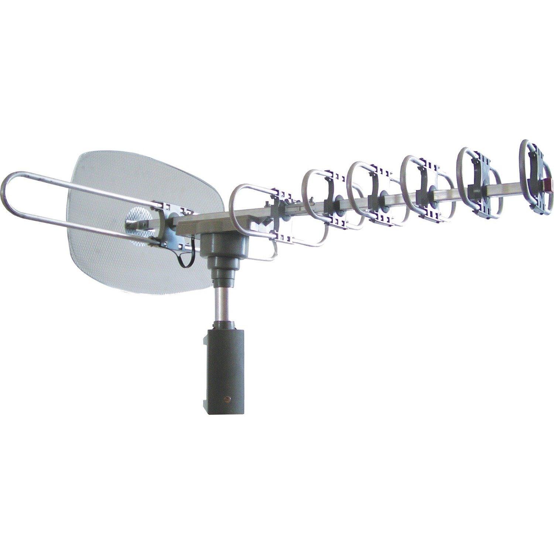 Naxa Y00-0840005008232 Antenna