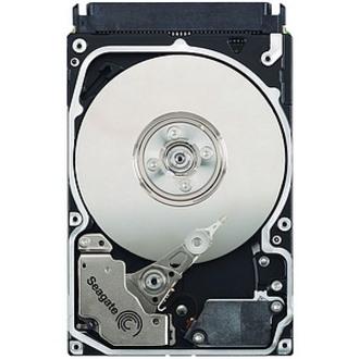"""Seagate Savvio 15K ST973451SS 73.40 GB Hard Drive - 2.5"""" Internal - SAS (3Gb/s SAS)"""