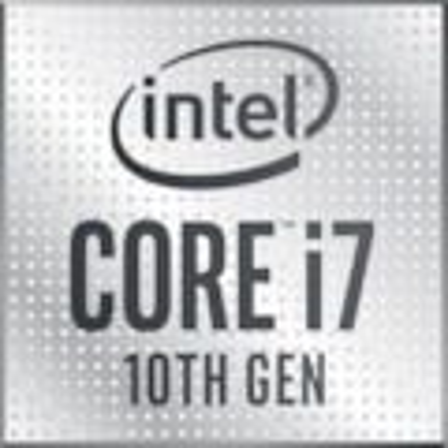 Intel Core i7 (10th Gen) i7-10700F Octa-core (8 Core) 2.90 GHz Processor - Retail Pack