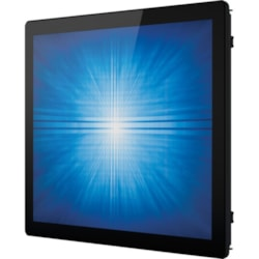 "Elo 1991L 48.3 cm (19"") Open-frame LCD Touchscreen Monitor - 5:4 - 14 ms"