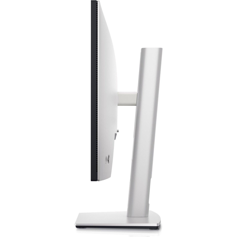 "Dell UltraSharp U2422H 60.5 cm (23.8"") Full HD WLED LCD Monitor - 16:9"