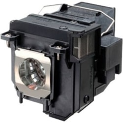 Epson ELPLP92 268 W Projector Lamp